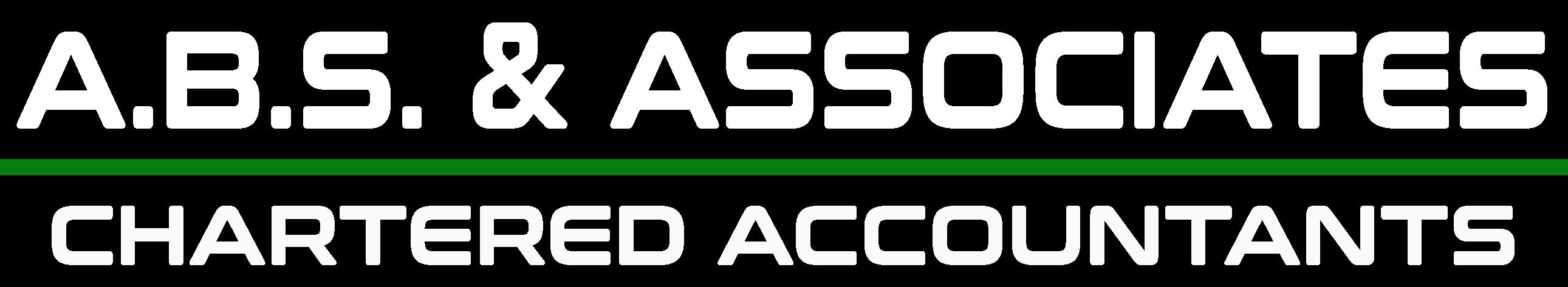A.B.S. –  Tax, Auditing & Advisory